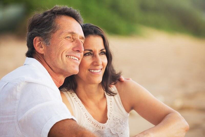 self care and holistic wellness