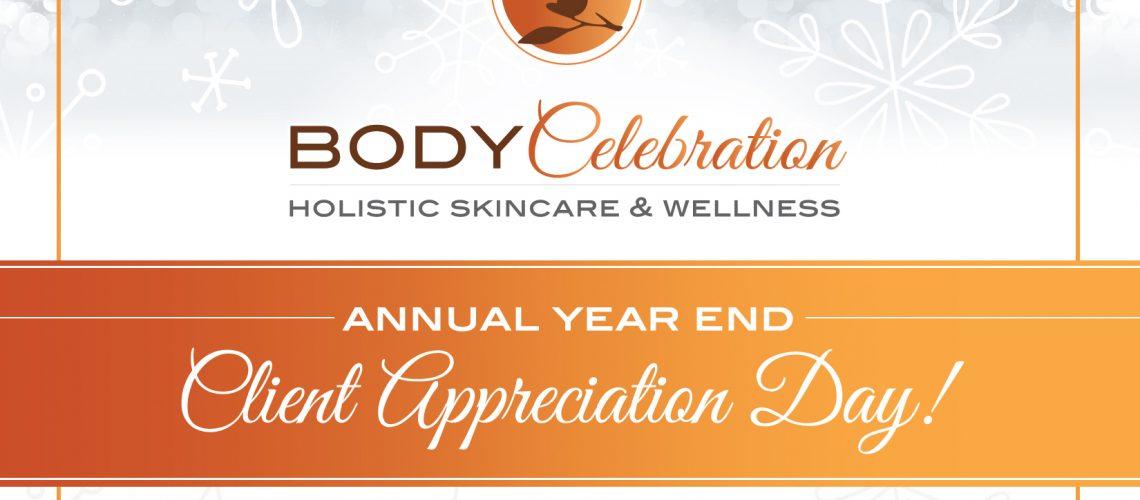 BodyCelebration_2019_Invite_blog
